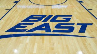 Big East Tournament 2021 live stream, bracket and schedule and how to watch