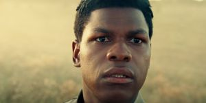 John Boyega: What To Watch If You Like The Star Wars Actor