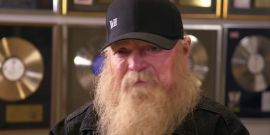 Ozzy Osbourne, Queen's Brian May And More Pay Tribute To ZZ Top's Dusty Hill, Dead At 72