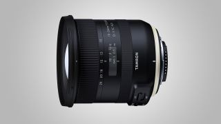 Best Nikon lenses 2019: 20 top lenses for Nikon DSLRs