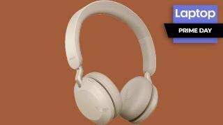 Jabra Elite headphones