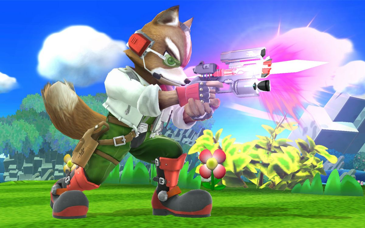 The 25 Best Video Game Characters of All Time   Tom's Guide
