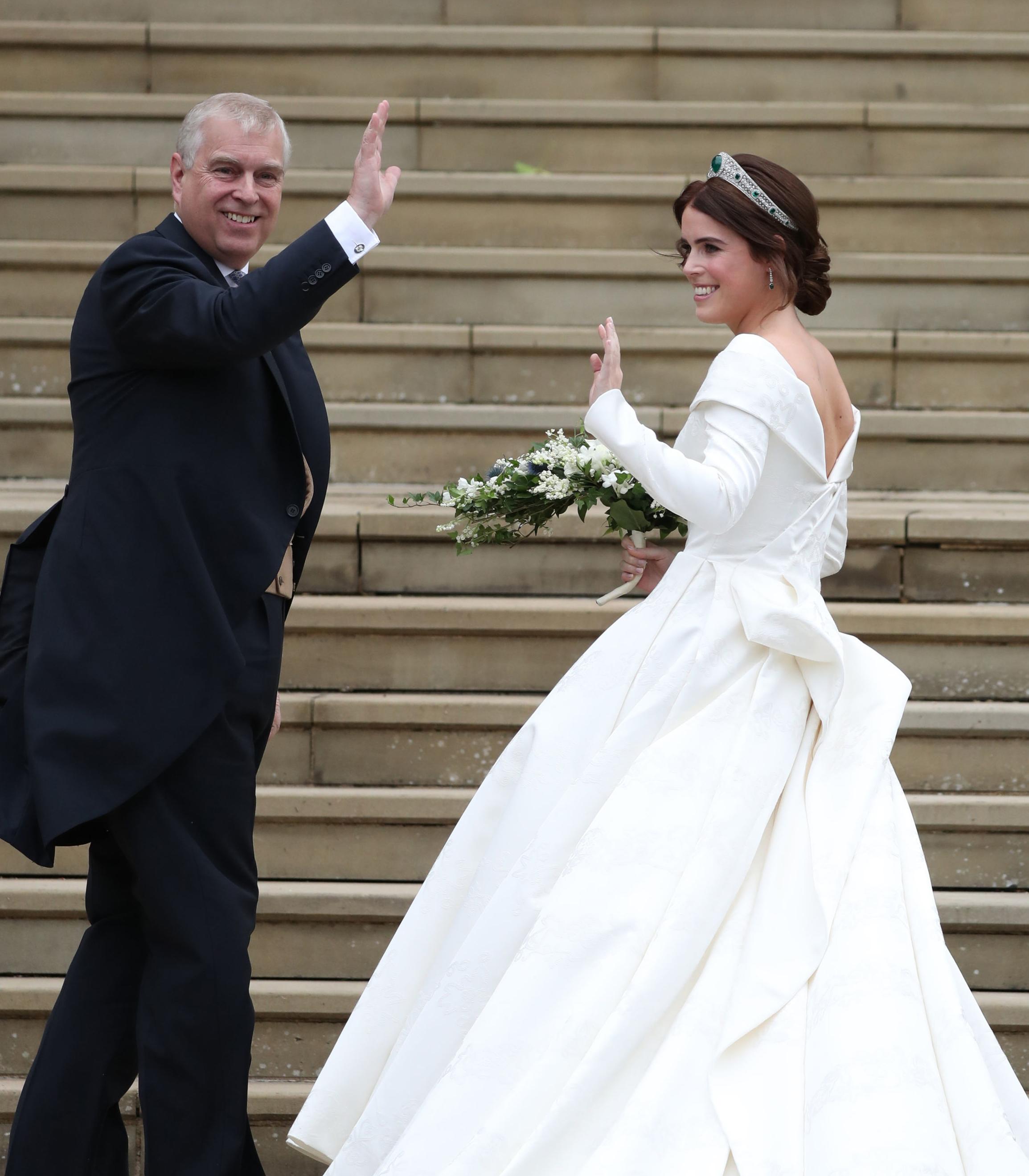 Sims 4 Wedding Dresses Maxis Match