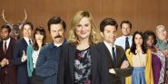 Parks And Rec Isn't Getting Revived, But We're Getting Literally The Next Best Thing