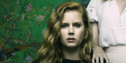 Sharp Objects Trailer Gives Hypnotic Look At HBO's New Murder Mystery