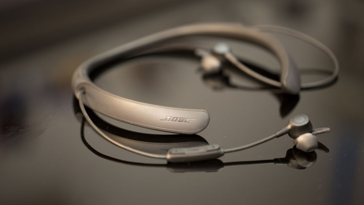 Noise cancelling earbuds bose - A Review of Sennheiser's HD 218, HD 228, and HD 238.