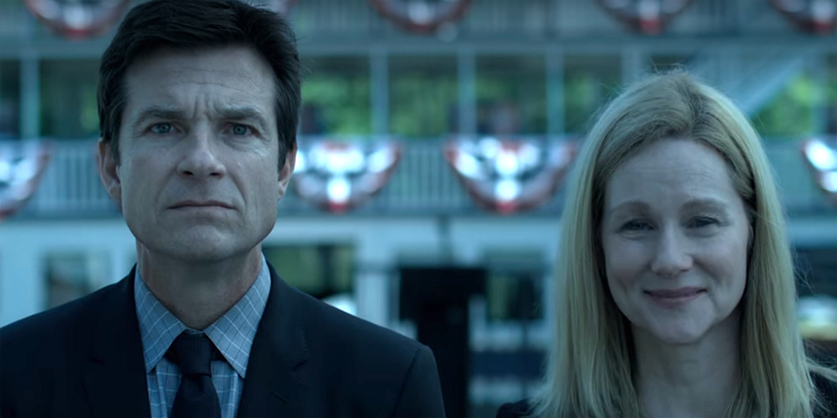 Netflix's Ozark Season 3 Picks Up After A Significant Time Jump ...