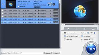 Best DVD ripper software 2021: DVD copying apps