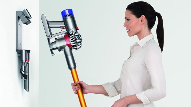 The best small vacuums