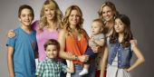 One Fuller House Character Will Be Around A Lot More In Season 3