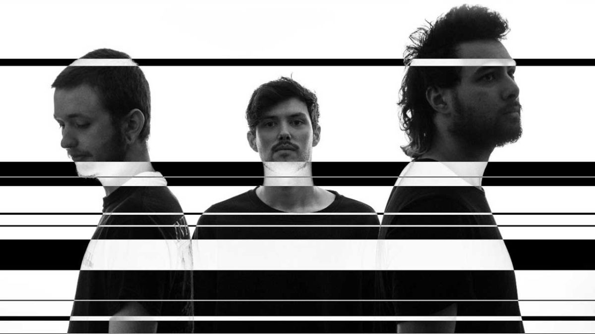The Omnific release new video for bass-tastic Scurryfunge
