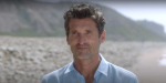 Why Derek Shepherd's Return To Grey's Anatomy Was Hard To Keep A Secret On The Set