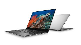 The best Ultrabooks in Australia for 2019: top thin and light laptops reviewed 5