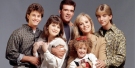 Growing Pains Star Shares 'Disappointed' Reaction To Kirk Cameron's Maskless Protests