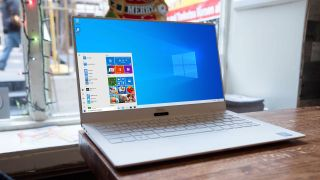 Windows 10 Pro vs Windows 10 Home: All the differences