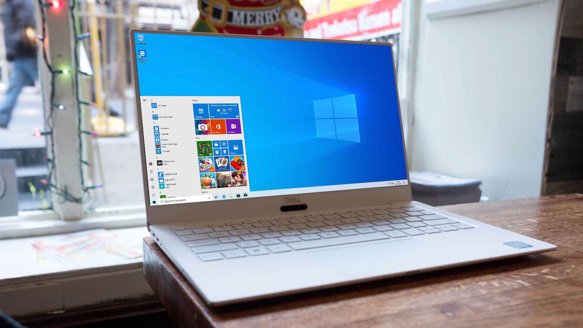 Windows 10 Pro vs Windows 10 Home: All the differences explained