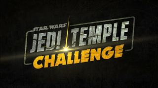 Star: Wars: Jedi Temple Challenge