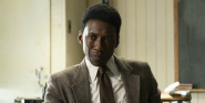 True Detective Season 3 Finally Revealed Its Release Date