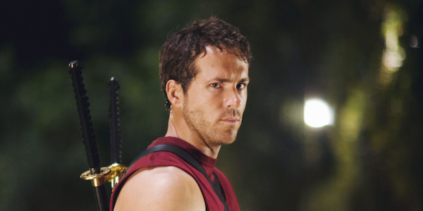 how ryan reynolds contributed to x men origins wolverine off camera unfortunately for ryan reynolds despite his dialogue work even he realized early on that the wade wilson in x men origins wolverine was not the faithful
