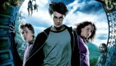 The Harry Potter Franchise Is Coming Back To Theaters, Get The Details