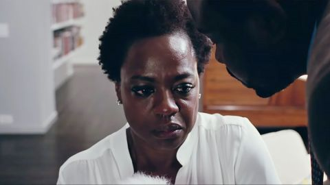 An image from Widows