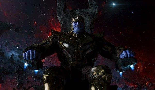 6 Villains Who Need To Be In Guardians Of The Galaxy 2