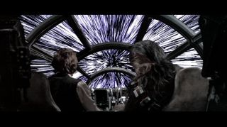 Why Don't We Have a 'Star Wars' Hyperdrive Yet? | Space