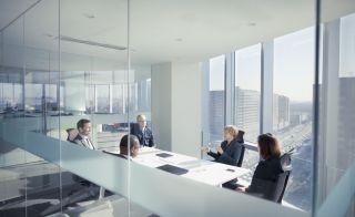 Planning reforms concerns raied