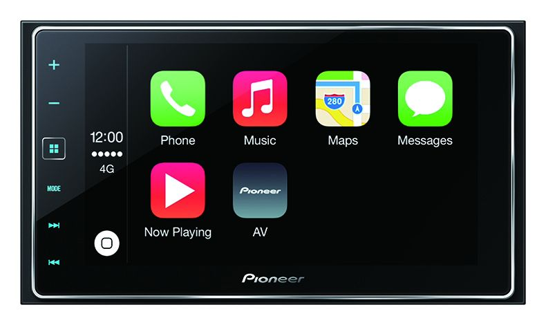 What is Apple CarPlay? How it works, the apps, cars and features