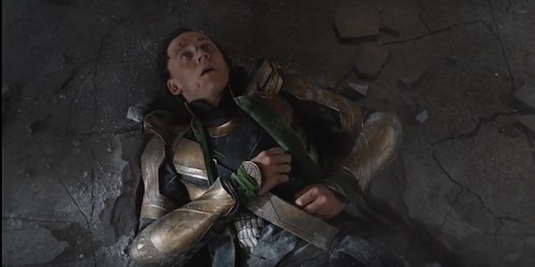 will loki fight hulk in thor ragnarok tom hiddleston drops a tease