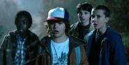 How Shows Like The Walking Dead And Stranger Things Have Impacted The Way We Name Kids