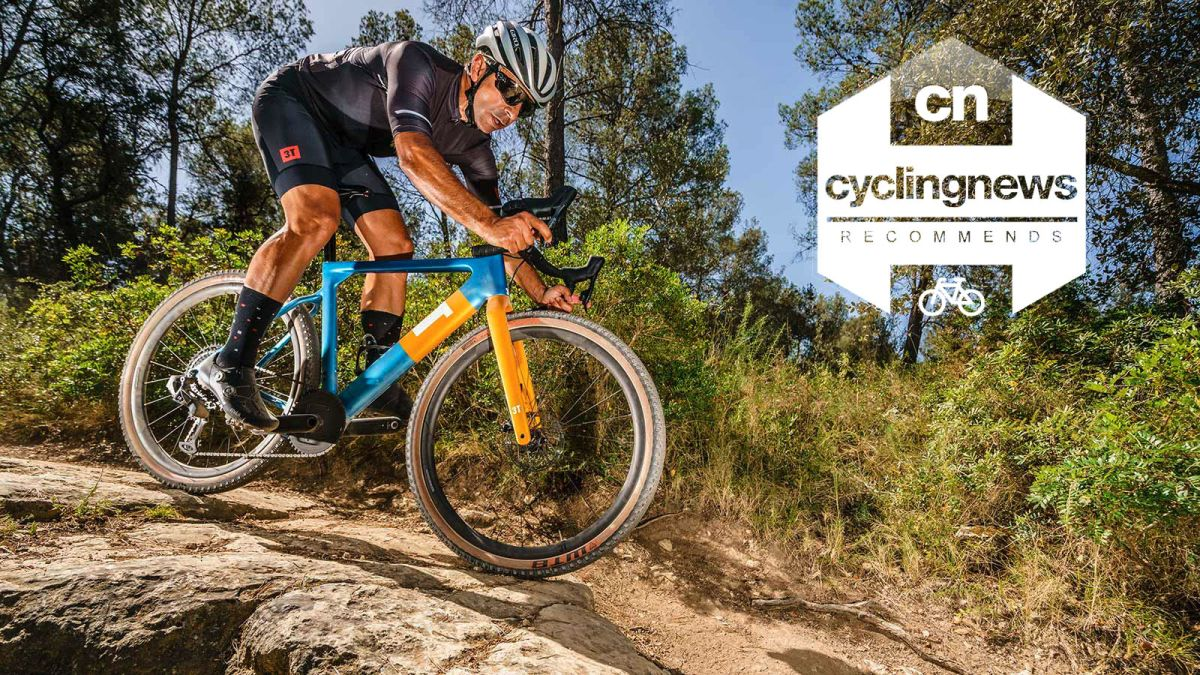 3T bikes and components for 2020: range, details, pricing and specifications