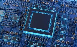 Shutterstock GPU image