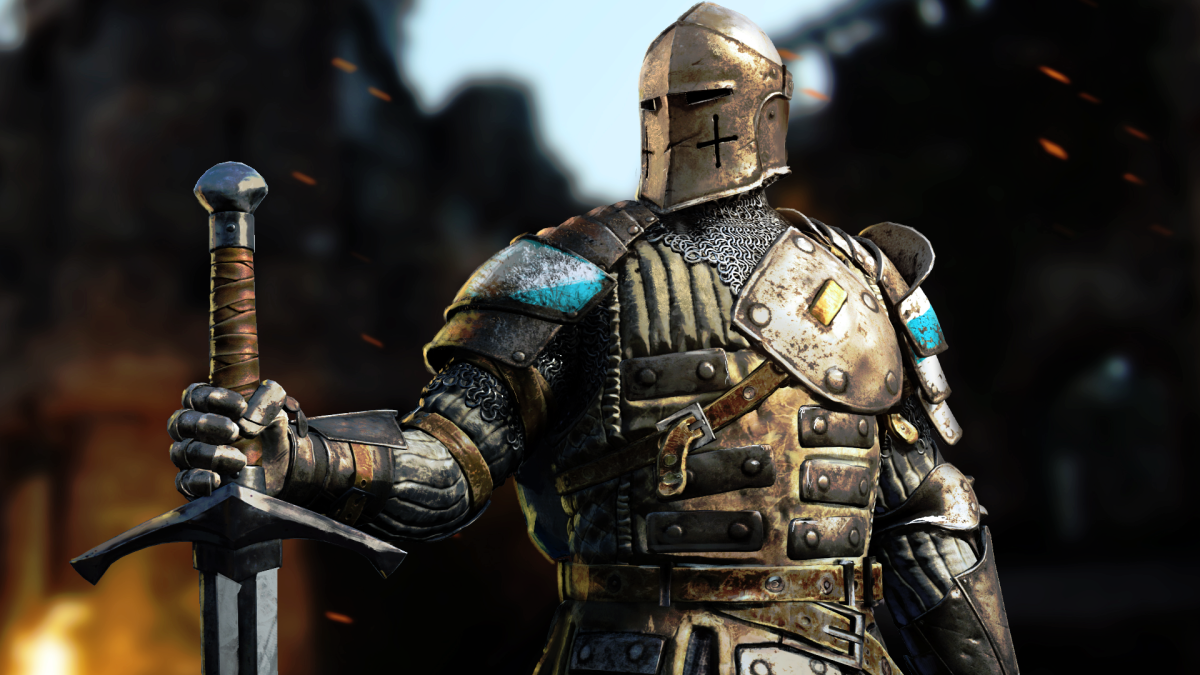 For Honor collectibles: Observables and Breakables location guide - free on Games with Gold in August