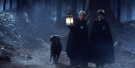 How Some Harry Potter Fans Will Be Able To Tour The Forbidden Forest In Real Life