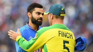 How To Watch India Vs Australia Live Stream 2nd Odi Cricket