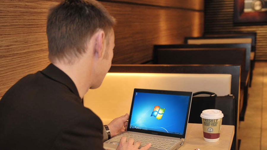 should you still buy windows 7