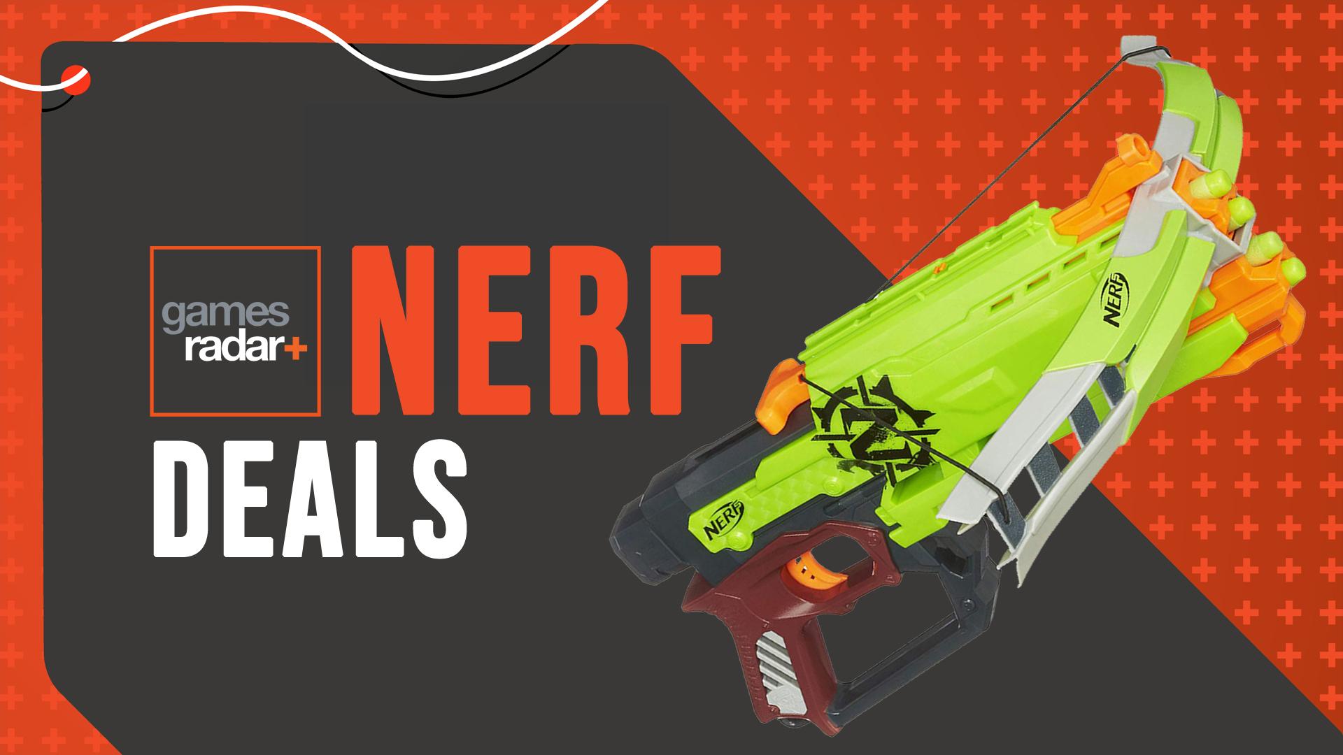 Get Game Of War Nerf  Images