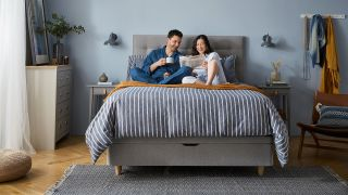 How much does a mattress cost? We round-up the prices of popular mattresses from major sleep brands