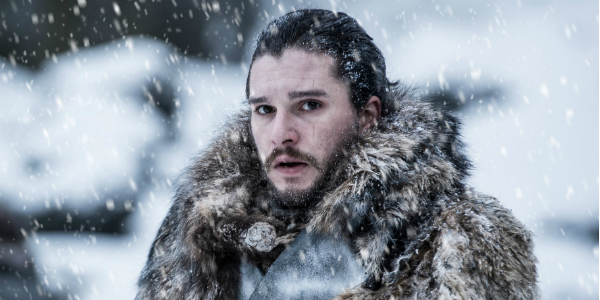 Game of Thrones Season 8 has finished filming a giant battle for Season 8
