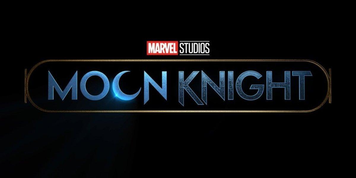 disney+ moon knight logo