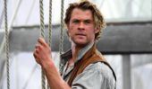 Chris Hemsworth's 9/11 Drama Horse Soldiers Has Put Together An Amazing Cast