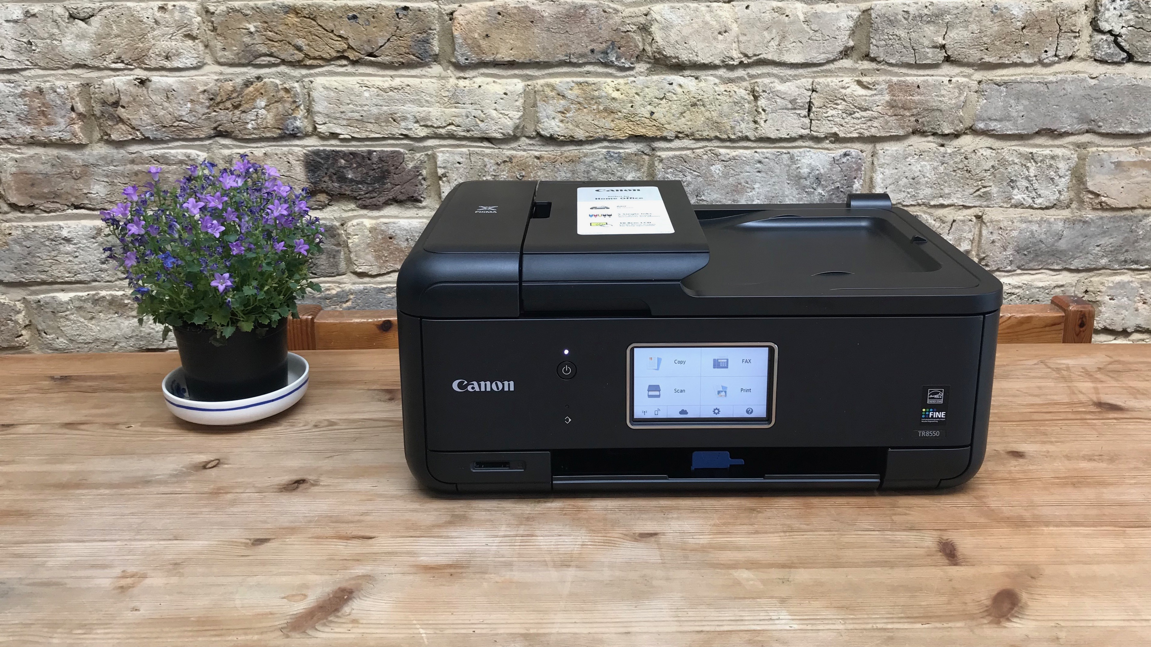 Best Home Printers 2020.Best Wireless Printers Of 2020 Top Picks For Printing From