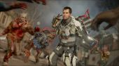 Here's When Dead Rising 4 Will Arrive On Steam