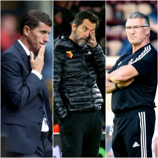 WatfordManagers3