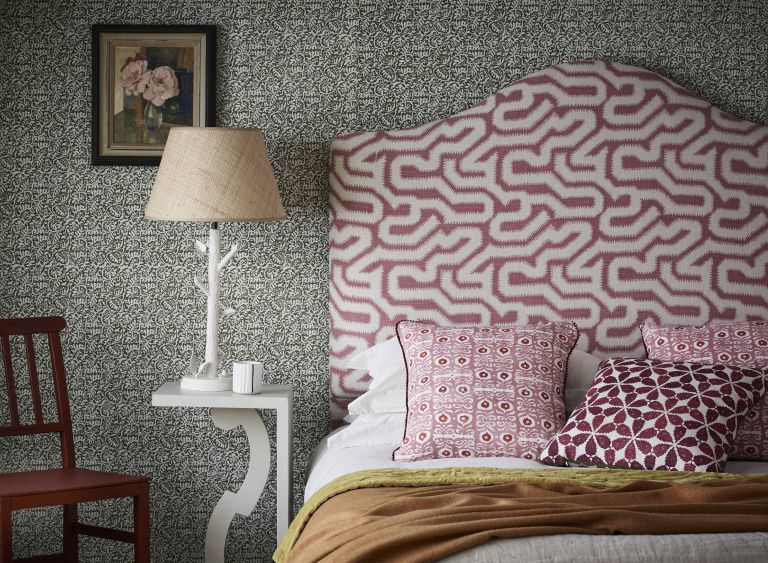 Home makeover ideas - bedroom