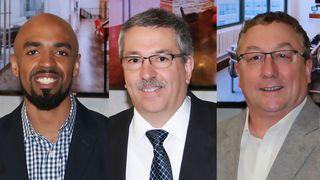 Verrex Adds Three Hires to Boston-Area Team
