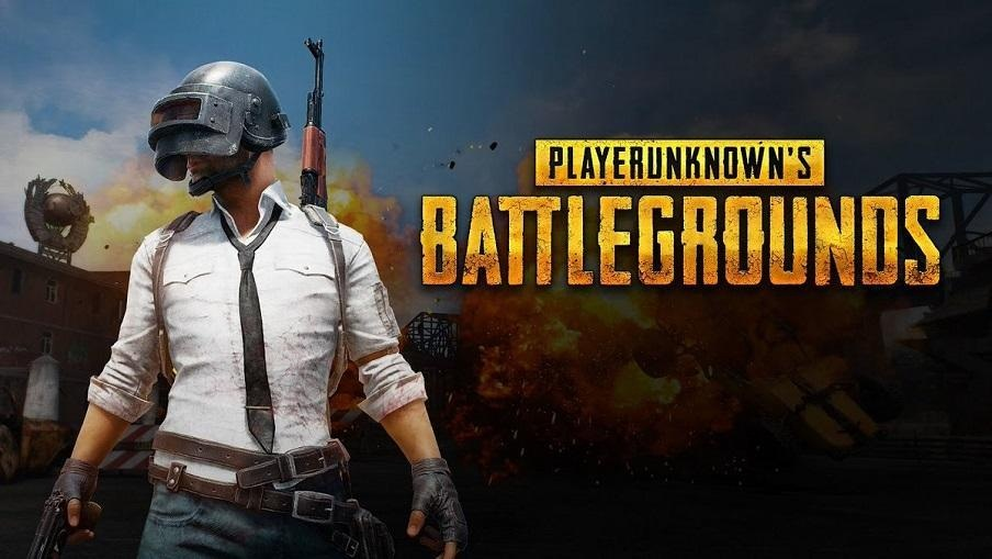 The Best Possible PUBG Performance: 10 Graphics Cards Tested