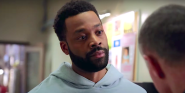 Why Chicago P.D.'s Season 7 Finale Will Deliver 'No Closure'