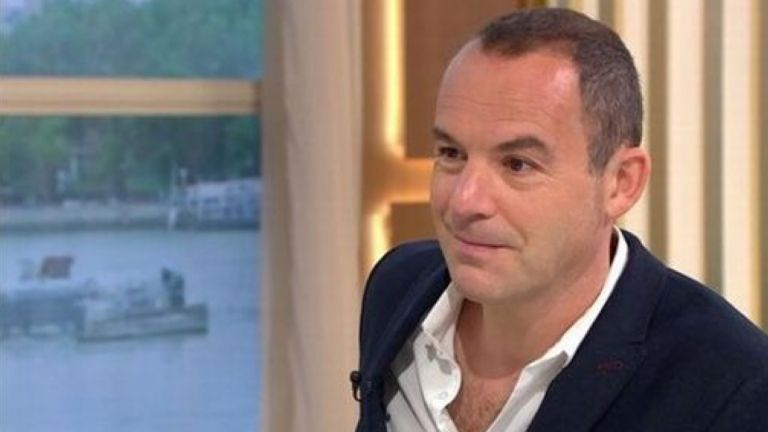 Martin Lewis Amazon Prime Day deals